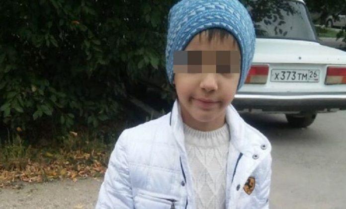 «Моего ребенка била воспитательница, а потом устроила на него травлю», — жительница Ставрополья