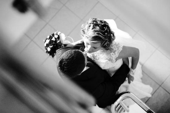 8 свадебных рекордов из Книг…