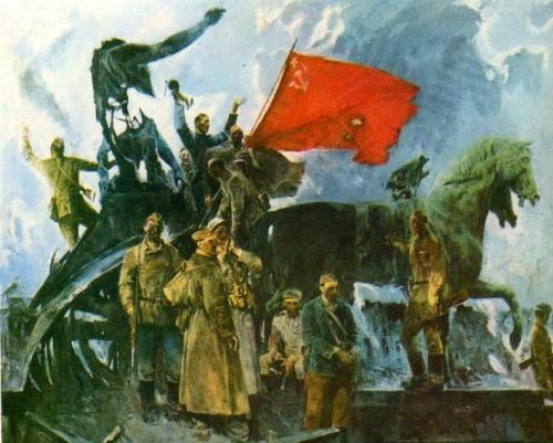 1945 (кликабельно) а лопухов