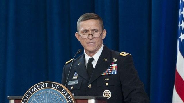 Экс-глава разведки США: Раз Россия борется с ИГ - она больше не «зло»
