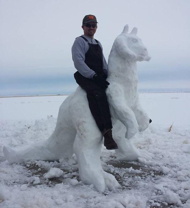 snow-sculpture-art-snowman-winter-5__605