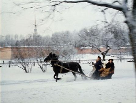 Смотреть онлайн: Школьная программа по русской литературе