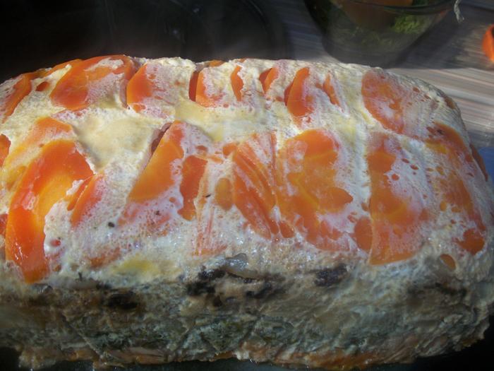 рыбный торт 022 (700x525, 526Kb)