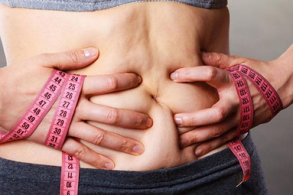 Врач рассказала опоследствиях быстрого похудения