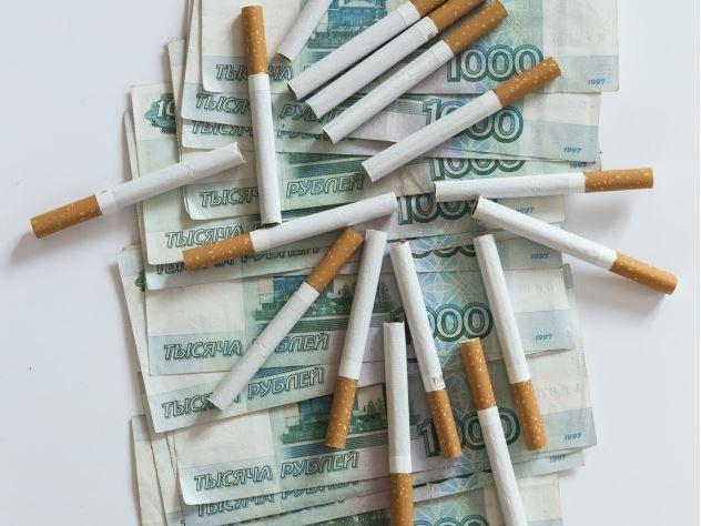 Власти Турции хотят ограничить курение в отелях