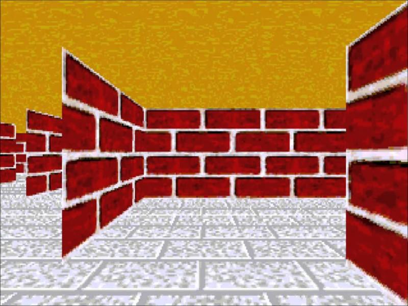 18 заставок Windows 98, которые помнят все, кто вырос в 90-е