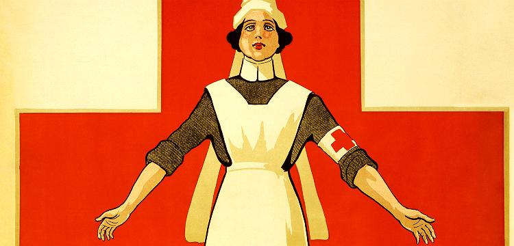 Какие бывают медсёстры, и почему всё держится на них