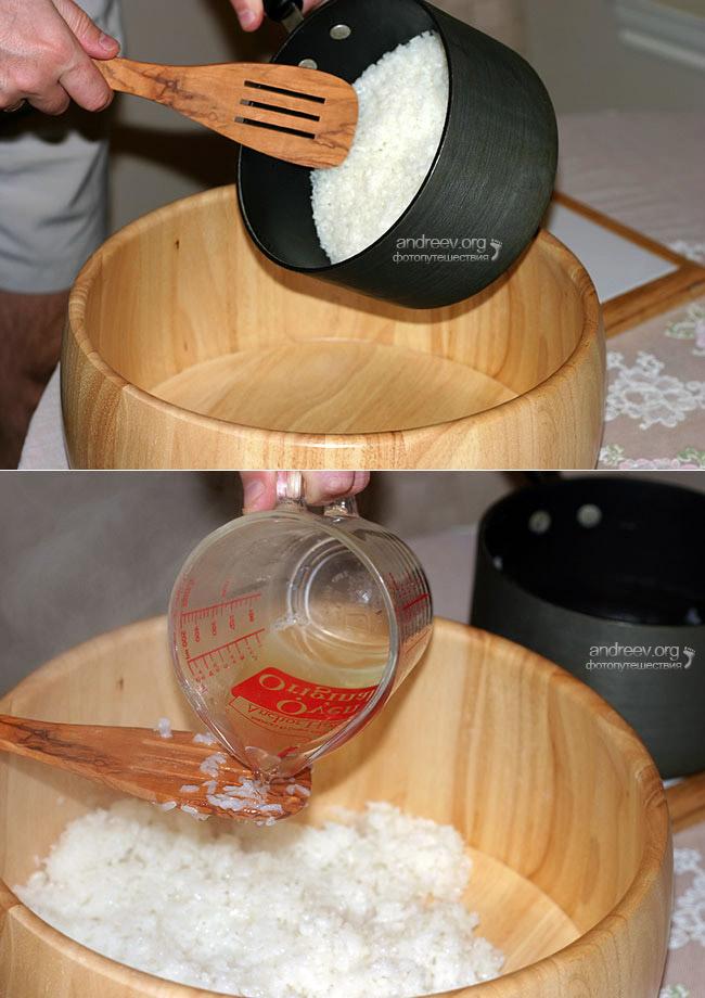 Как сделать сушеный чеснок в домашних условиях