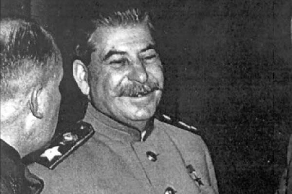 20 лучших шуток Сталина Шутки Сталина, сталин