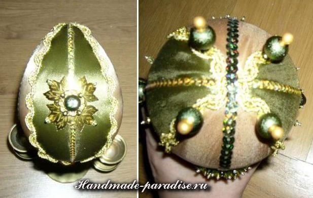 http://handmade-paradise.ru/wp-content/uploads/2015/03/SHelkovyie-pashalnyie-yaytsa-v-tehnike-kinusayga-4.jpg