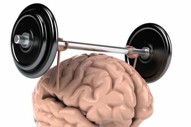 О лекарствах, которые «улучшают работу мозга», или Про ноотропные средства