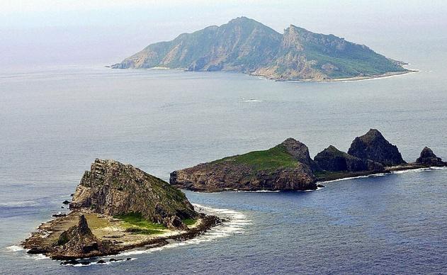 Эксперт объяснил отказ японцев от слов о «незаконной оккупации» Курил