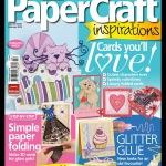 PaperCraft Inspirations 02 (70) 2010