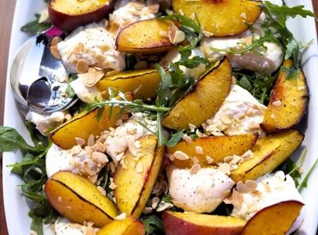 Как приготовить вкусно низкокалорийную еду