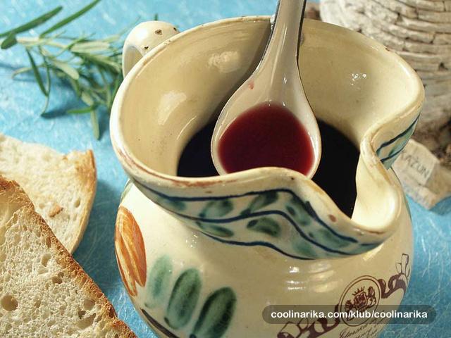 Истарска супица