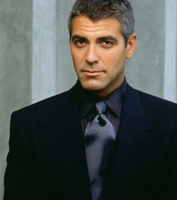 Предлагаю полюбоваться на самых красивых актёров всех времён