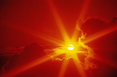 Что делать при солнечных ударах
