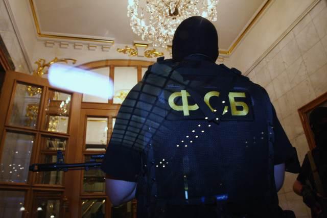 ФСБ услышала утечку гиперзвука
