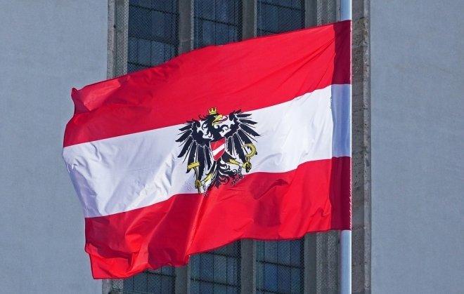 Австрийский суд не стал арес…
