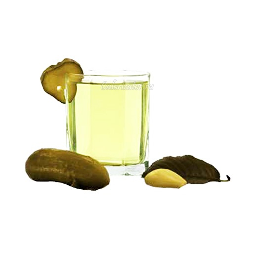 http://www.calorizator.ru/sites/default/files/imagecache/product_512/product/cucumber-pickle.jpg