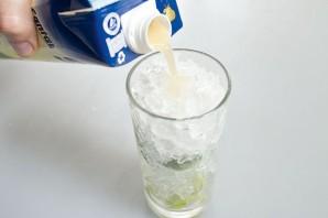 Грушевый лимонад с шалфеем - фото шаг 3