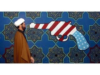 Америка приближается к столкновению с Ираном (и Россией)