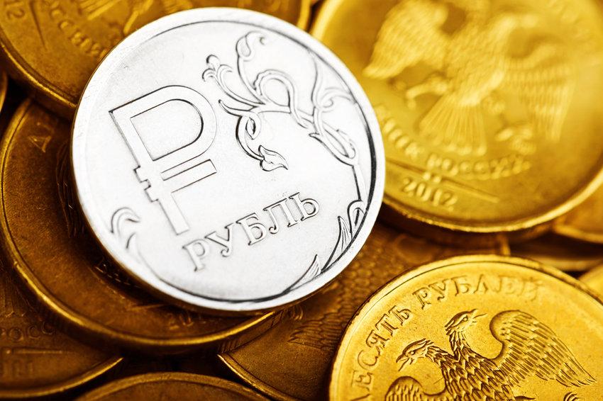 Как отразится на курсе доллара отказ от расчетов в валюте США