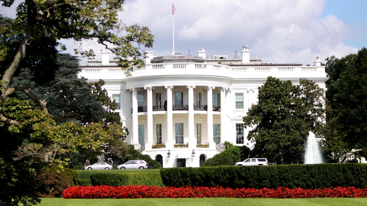 """Результат пошуку зображень за запитом """"Белый дом – тур по резиденции президента СШÐ"""""""