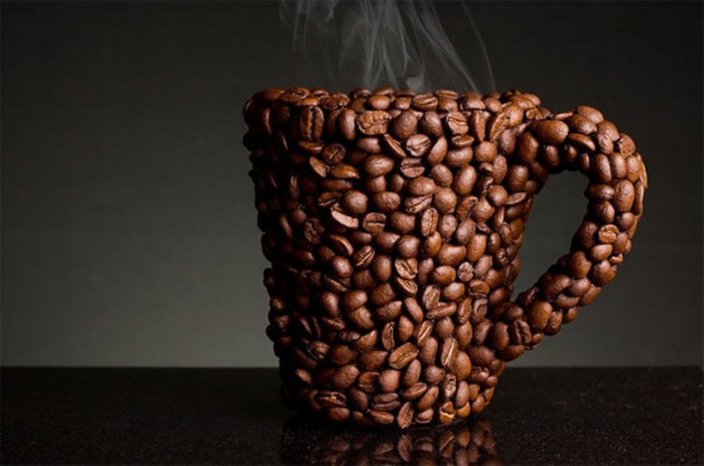Чайку? Кофейку? Или какао?  какао, кофе, стаканы, фарфор, чай, чашки