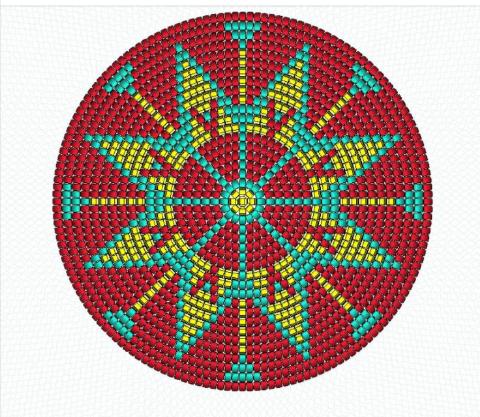 см2 (480x417, 439Kb)
