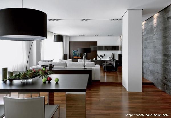 apartment-decorating-minimalist-interior-design-style-1 (600x415, 117Kb)