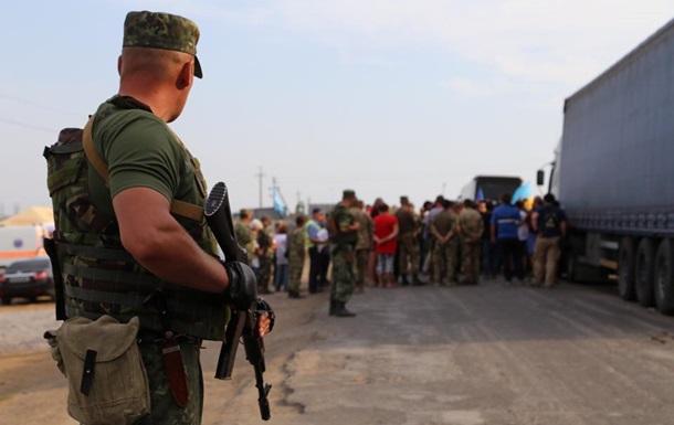 НАТО нашел для критики новую мишень
