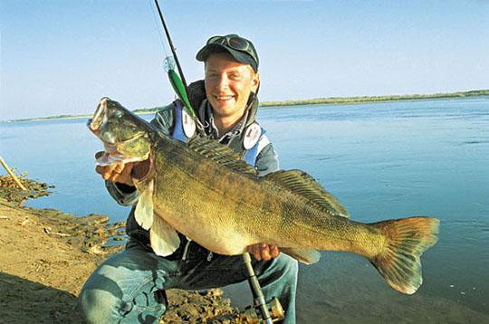 рыбалка на порогах мрассу