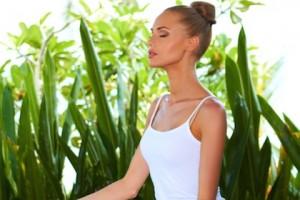 10 действенных способов релаксации