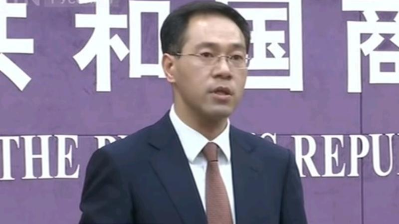Китай намерен продолжить сот…