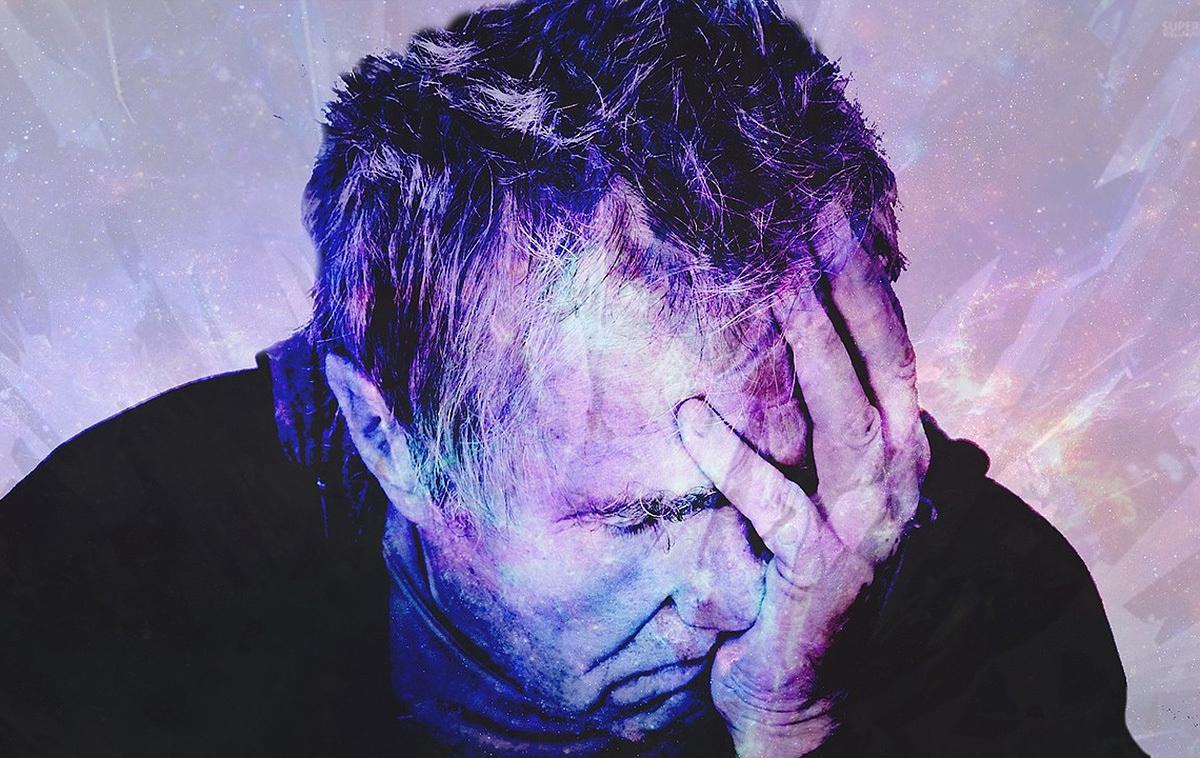 Дневной сон назвали признаком неизлечимого заболевания