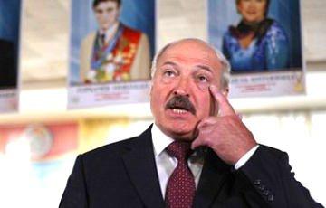 Александр Лукашенко: Мир сошел с ума