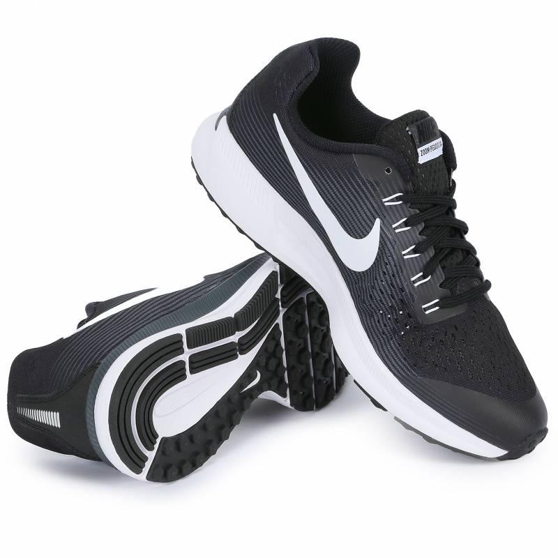 Как Nike расколол Америку