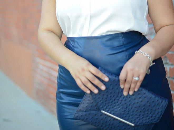 11 модных советов, как скрыть недостатки фигуры
