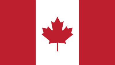 Канада расширила санкционный список, в него попали «Газпром», «Транснефть», а также  Александр Дугин