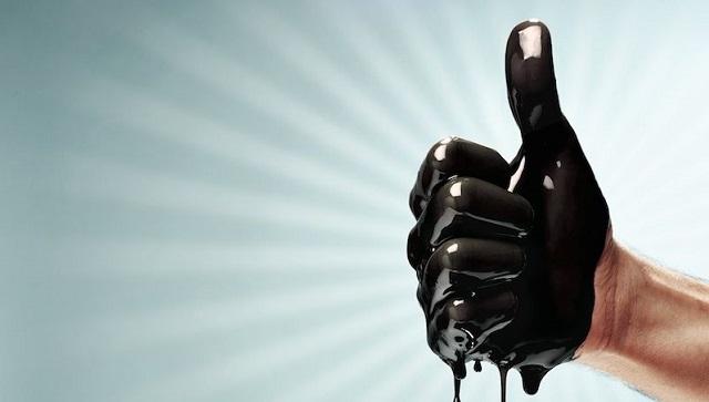 Что производят из нефти