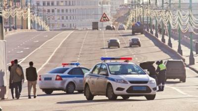 СМИ: на автомобиль инкассато…