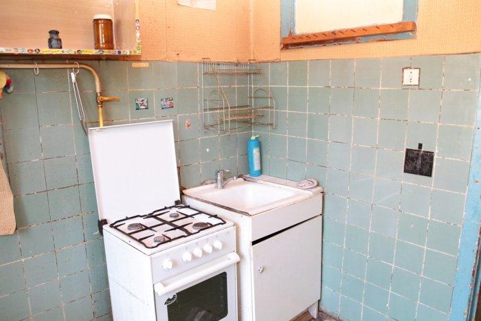 Перепланировка 1 комнатной квартиры 47 мкв - Форум
