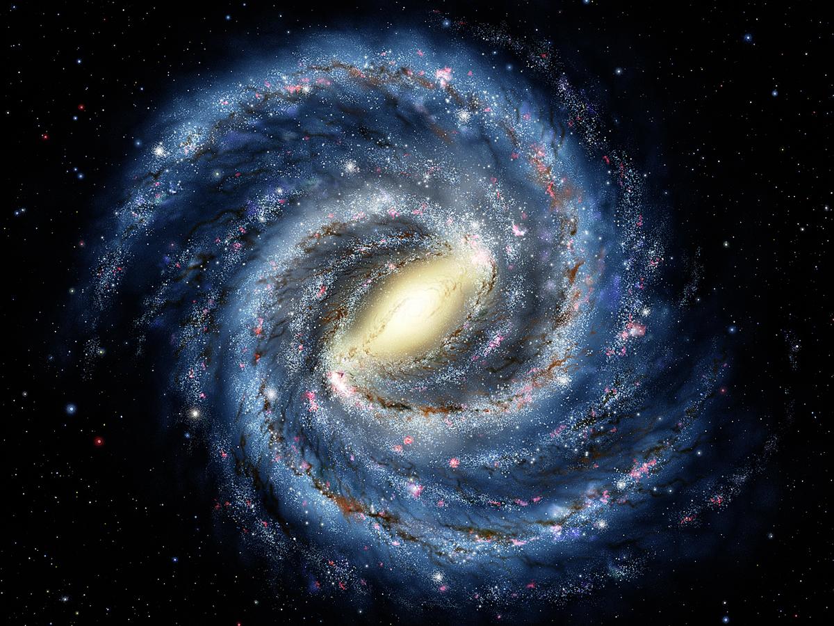 C0069073-Milky_Way_galaxy_.jpg