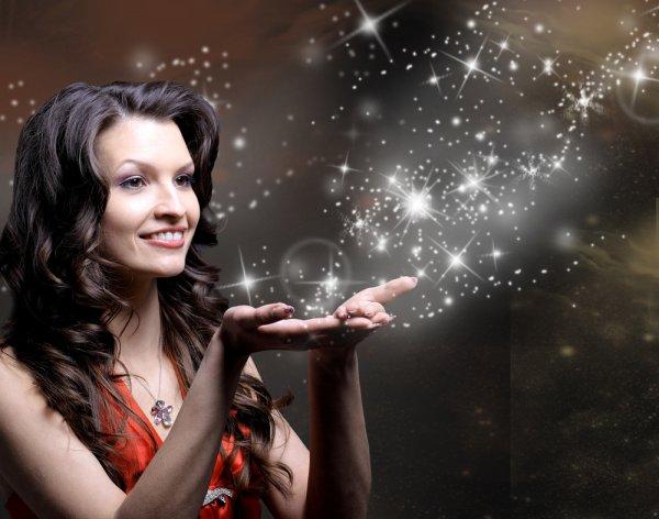 7 лучших примет, обрядов и ритуалов для встречи Нового года!