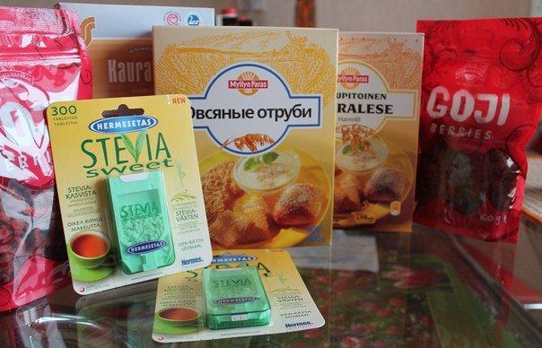 Покупки еды, заказ в утконосе *mskatekitten