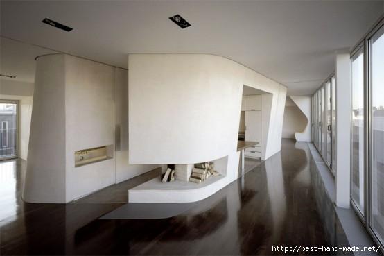 roof-top-loft-design-in-berlin-3-554x369 (554x369, 80Kb)
