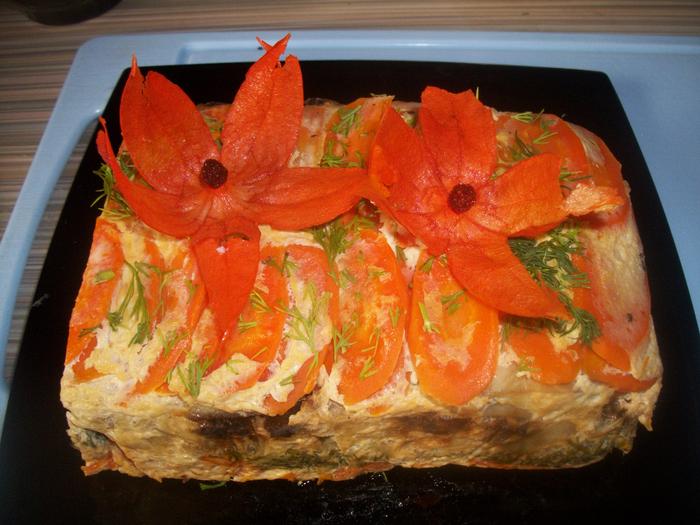 рыбный торт 032 (700x525, 518Kb)