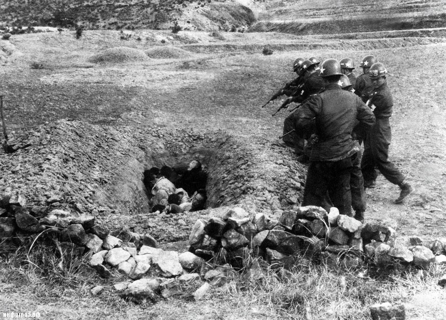 korean-war-history-pictures-images-photos-012.jpg