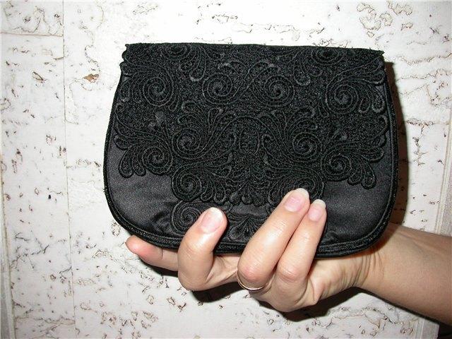 Схема вышивки фиксики 5